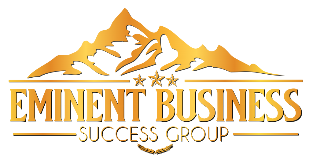 Eminent Business Success Group